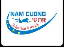NAM CƯỜNG VIP TOUR